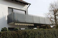 Die 57 Besten Bilder Von Balkongelander Balcony Railing Balcony