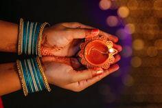 Indian festival diwali , decorative oil ... | Premium Photo #Freepik #photo #design Deepavali Greetings Cards, Happy Diwali Photos, Diya Lamp, Diwali Celebration, Diwali Festival, Lantern Lamp, Indian Festivals, Festival Lights, Oil Lamps