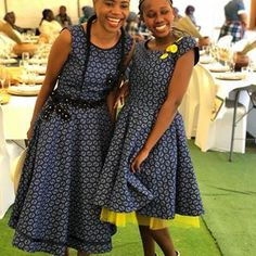 Top South African Shweshwe Dresses for Women , shweshwe dresses ,Sepedi Traditional Dresses, Xhosa Traditional fashion traditional . Sepedi Traditional Dresses, Traditional Fashion, Traditional Wedding, African Attire, African Wear, African Dress, Seshoeshoe Dresses, Fashion Dresses, Shweshwe Dresses