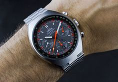 Omega-Speedmaster-Mark-II-14.jpg (860×598)