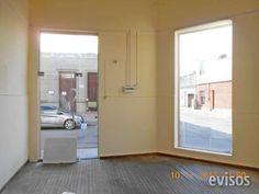 EXTE. LOCAL COMERCIAL EN ALQUILER  LOCAL en ALQUILEREn zona comercial de la Ciudad ..  http://canelones-city.evisos.com.uy/exte-local-comercial-en-alquiler-id-324549