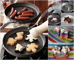 Truques-na-cozinha-culinaria-016-Butecologia