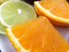 Post: Tabla de frutas --> bandeja de frutas, buffet fruta, ensalada de frutas, fruit platter, fruit salad, postres color, postres con fruta, postres fáciles, postres rápidos, tabla de frutas