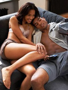 25 Ways to Be Romantic With Your Guy