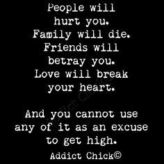 Overcoming Nicotine Addiction For Good Sober Quotes, Sobriety Quotes, Abuse Quotes, Life Quotes, Aa Quotes, Career Quotes, Dream Quotes, Success Quotes, Rock N Roll