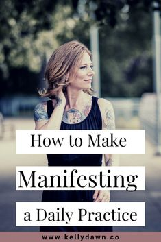 Manifesting is a Daily Practice - Kelly Dawn: Intuitive Business Coach Spiritual Enlightenment, Spiritual Guidance, Spiritual Awakening, Spirituality, Law Of Attraction Money, Attraction Quotes, Spiritual Growth Quotes, Manifestation Law Of Attraction, Manifesting Money