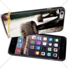 Sport Skateboarding 15 Cell Phone Iphone Case, For-You-Case Iphone 6 Silicone Case Cover NEW fashionable Unique Design