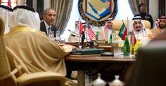 Mistério do envolvimento saudita no 11 de Setembro está prestes a ser desvendado