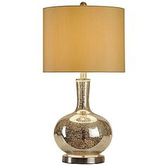 Table Lamps For The Home And Lamps On Pinterest