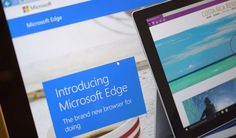 "SPR Tech: Windows 10 Will Get New Features With ""Major Updat..."
