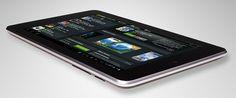 Root Google Nexus 7