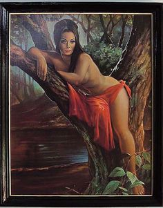 She's the only girl who sleeps in my bedroom these days Indian Art Paintings, Cool Paintings, Mid Century Art, Beautiful Girl Image, Hindu Art, Beauty Art, Woman Painting, Art Pictures, Photos