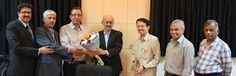 L&T Technology Services, CeNSE, IISc Join Hands for Innovation in Nanotechnology and Sensors