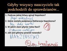 Wtf Funny, Hilarious, Avatar Ang, Funny Lyrics, Polish Memes, Weekend Humor, Best Memes Ever, Funny Mems, Smile Everyday