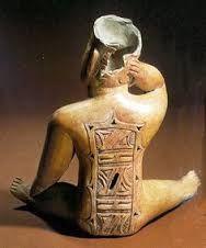 Resultado de imagen para xochipala archaeology