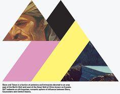 """Image Spark - Image tagged """"art"""", """"geometry"""", """"shapes"""" - burninghouse"""