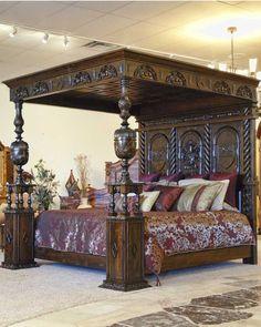 лучших изображений доски королевские спальни 303 Antique