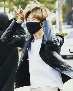 My cute Eunhyuk super junior