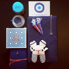 Monjoie, Ceyda Bozkurt , Paduk, Nihan Atakan, Fromistanbulwithlove, Ilgaz Akin tasarimlari ve Divan lokumlari Lunapark Shop, Galata'da #lunaparkshop #lunaparktasarim #turkishverymuch #galata #galatatower #serdariekrem #conceptstore #giftstore #designer #istanbul #shop #shopping #traditional #gift #handmade #bloggers #fashionbloggers #style #stationary #leather #textile #decoration