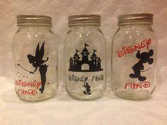 50 Best Savings Jars Ideas Savings Jar Money Jars Jar