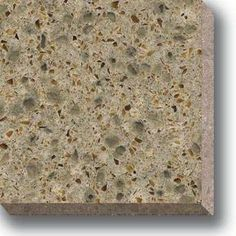 DuPont Zodiaq quartz countertop Mossy Green