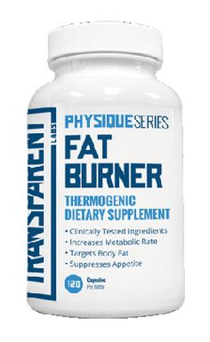 Best Fat Burners For Men: Top 5 Supplements for Fast Fat Loss Fast Weight Loss Diet, Best Weight Loss Plan, Weight Loss Blogs, Weight Loss Help, Diet Plans To Lose Weight, Easy Weight Loss, How To Lose Weight Fast, Best Weight Loss Supplement, Weight Loss Supplements