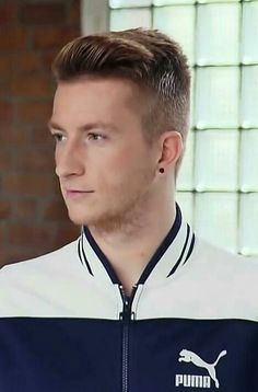 Marco reus hairstyles mens hair styles pinterest marco reus marco reus hairstyles mens hair styles pinterest marco reus and football hairstyles winobraniefo Image collections