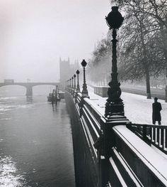 London 1947