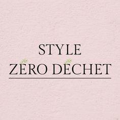 Style Zéro-Déchet est une formation en ligne pour apprendre à t'habiller écolo, sans perdre une once de style!  🏃♀️ Ton raccourci vers des looks stylés. Qui t'apportent des compliments chaque jour.  💸 Tu vas économiser une tonne d'argent en diminuant les achats de vêtements pour de bon.  💃 Apprendre à t'habiller comme tu le souhaites et changer ton style (même si tu dis que tu sais pas t'habiller)! Tonne, Compliments, Movie Posters, Shopping, Silver, Film Poster, Billboard, Film Posters