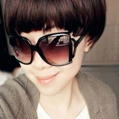 Dior Sunglasses on sale now ! Welcome to http://fashadeslte.com/ $15.99 # Dior sunglasses #sunglasses