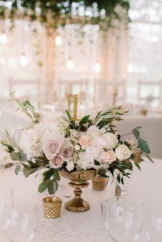 Die 8 Besten Bilder Auf Tischdeko Goldene Hochzeit In 2018