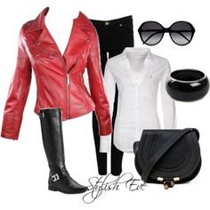 STYLISH WOMEN'S WINTER CLOTHES | Jean-Outfits-for-Women-by-Stylish-Eve_82