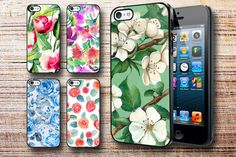 Hey, I found this really awesome Etsy listing at https://www.etsy.com/listing/234282957/lg-g3-case-flower-blossom-cover-for-lg