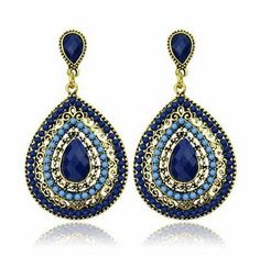 Cheap beads teardrop, Buy Quality beads resin directly from China earings Suppliers:   Feature: 100% Brand New and High Quality.Material : alloy Occasion: Anniversary, Engagement, Gift,