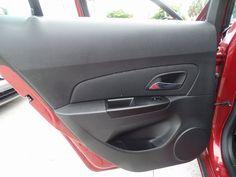 2013 Chevrolet Cruze 1LT Sedan Palm Beach Fl, Chevrolet Cruze, Honda Logo, Vehicles, Rolling Stock, Vehicle, Tools