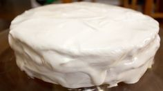 In Harper Lee's classic first novel, Scout Finch's neighbor is known for her Lane cakes. But it's now hard to find this Southern layered sponge cake filled with raisins and whiskey anywhere.