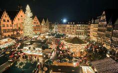 Mercatini di Natale e Codici sconto Già tanta voglia di Natale? Fra qualche settimana le strade di tante città del Nord Europa verranno invase dai colori e dalla calda atmosfera dei mercatini natalizi! Praga, Vienna, Bruxelles, Bruges, #mercatini #natalizi #natale #coupon