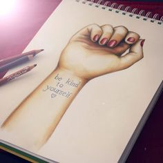✏️Tumblr Drawing Ideas✏  . by Bonnie Smith (50 Friends / 425 Followers)