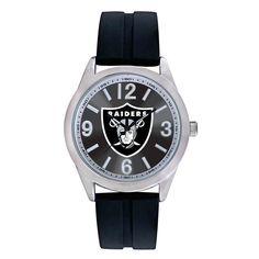 Oakland Raiders Varsity Watch for Men
