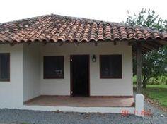 Home For Sale in Pedasi, Los Santos, Panama | Listing ID 5271