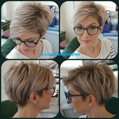 40 Best New Pixie And Bob Haircuts for Women 2019 - Pixie Hairstyle Short hair s. - 40 Best New Pixie And Bob Haircuts for Women 2019 – Pixie Hairstyle Short hair styles, short hairstyles for women, short hairstyle women, short bob hairstyles Bob Haircuts For Women, Short Hairstyles For Women, Easy Hairstyles, Hairstyle Short, Layered Hairstyles, Hairstyle Ideas, Short Hair Cuts For Women Pixie, Natural Hairstyles, Female Hairstyles