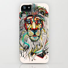 We Want To Make Funny iPhone 6, 6 Plus Cases Covers That Make You Feel Funny. If you find a #funny, #iphone6case #iphone6pluscase to protect iphone 6, 6 plus case, click http://cooliphone6case.com/?s=funny