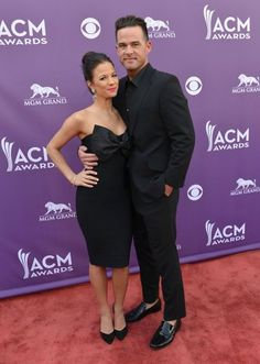 David Nail Country Artists, Country Singers, Country Music, David Nail, Flannel Shirts, Red Carpet, Peplum Dress, Pictures, Dresses