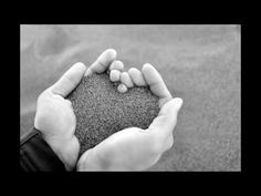 black magic spells 0027717140486 in Namibia,Parramatta) Beach Photography, Couple Photography, Photography Tips, Beach Pictures, Cool Pictures, Cool Photos, Romantic Pictures, Salford, Portsmouth