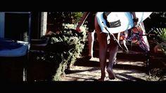 Vizionează filmul «INNA - More Than Friends (official video) HD» încărcat de Stefan Herbst pe Dailymotion.