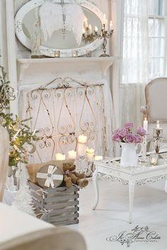 Jo-Anne Coletti Vintage Rose Collection.com