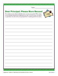Persuasive essay topics for 5th grade , First-Rate Writing Services ...