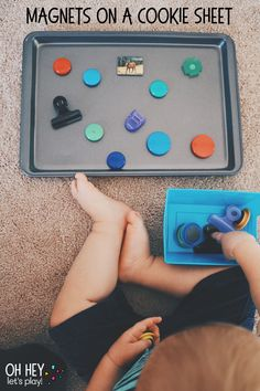 Activities For 1 Year Olds, Toddler Learning Activities, Baby Learning, Montessori Activities, Infant Activities, 1year Old Activities, Family Activities, Baby Sensory Play, Baby Play