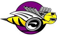 dodge rumble bee 2