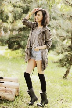 English blogger, Jazmine Rocks.